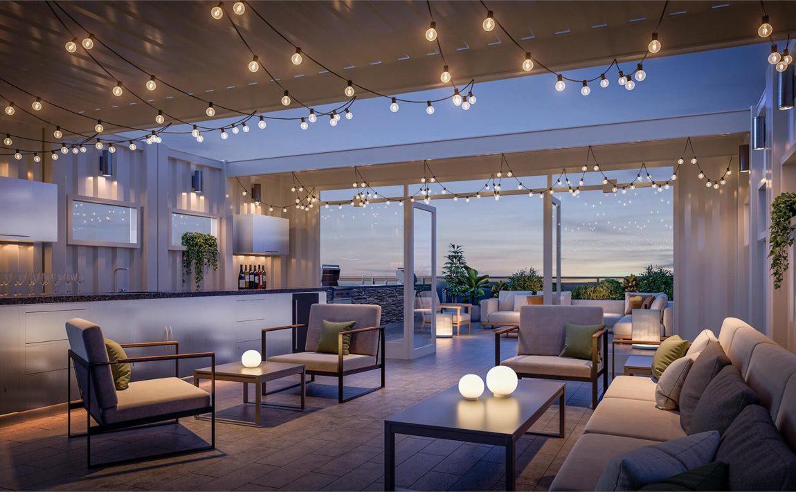 liberty-market-condos-171-east-liberty-st-toronto-outdoor-terrace