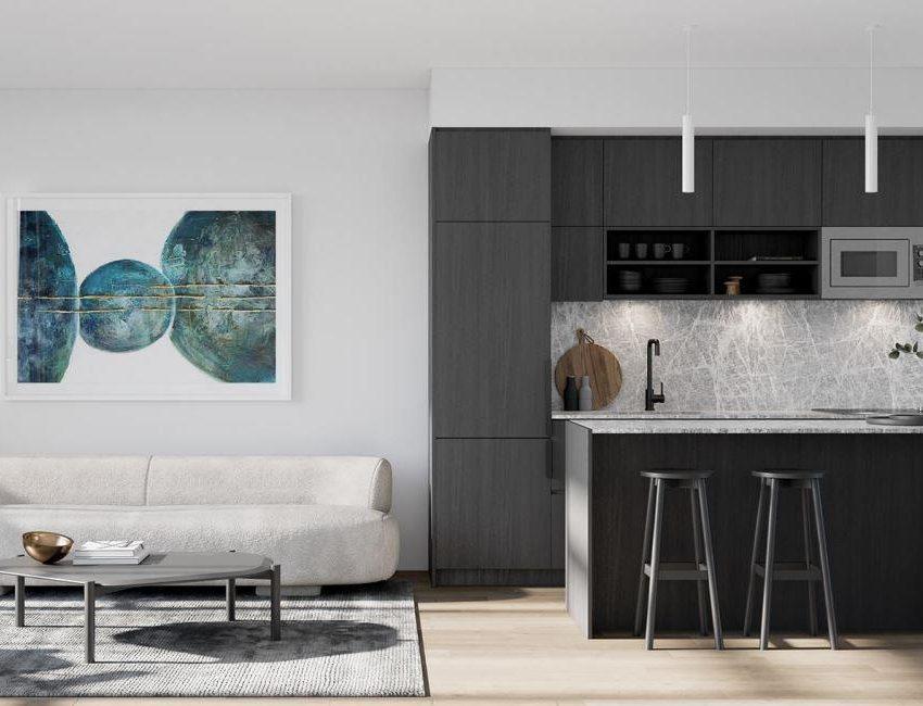liberty-market-condos-171-east-liberty-st-toronto-unit-design