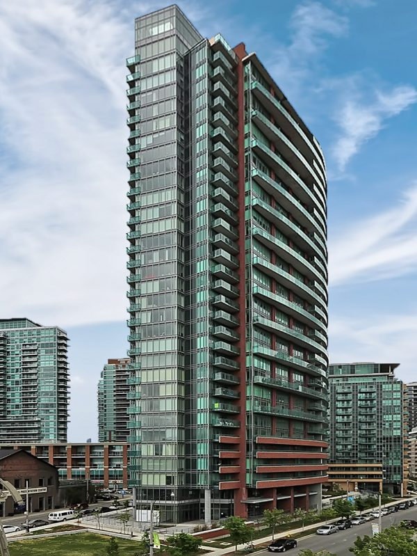 liberty-place-condos-150-east-liberty-st-toronto