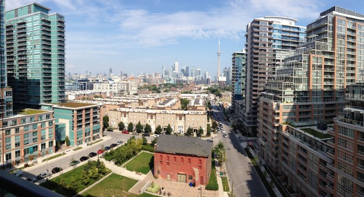 liberty-village-condos-for-sale-liberty-village-lofts-for-sale-toronto-real-estate-for-sale