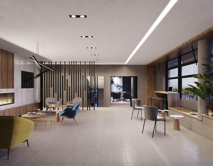 minto-oakvillage-dundas-st-e-trafalgar-rd-for-sale-interior