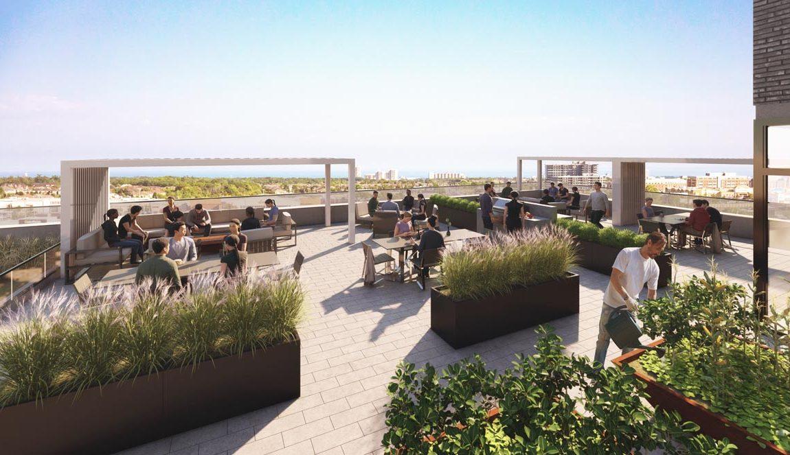 minto-oakvillage-dundas-st-e-trafalgar-rd-for-sale-terrace