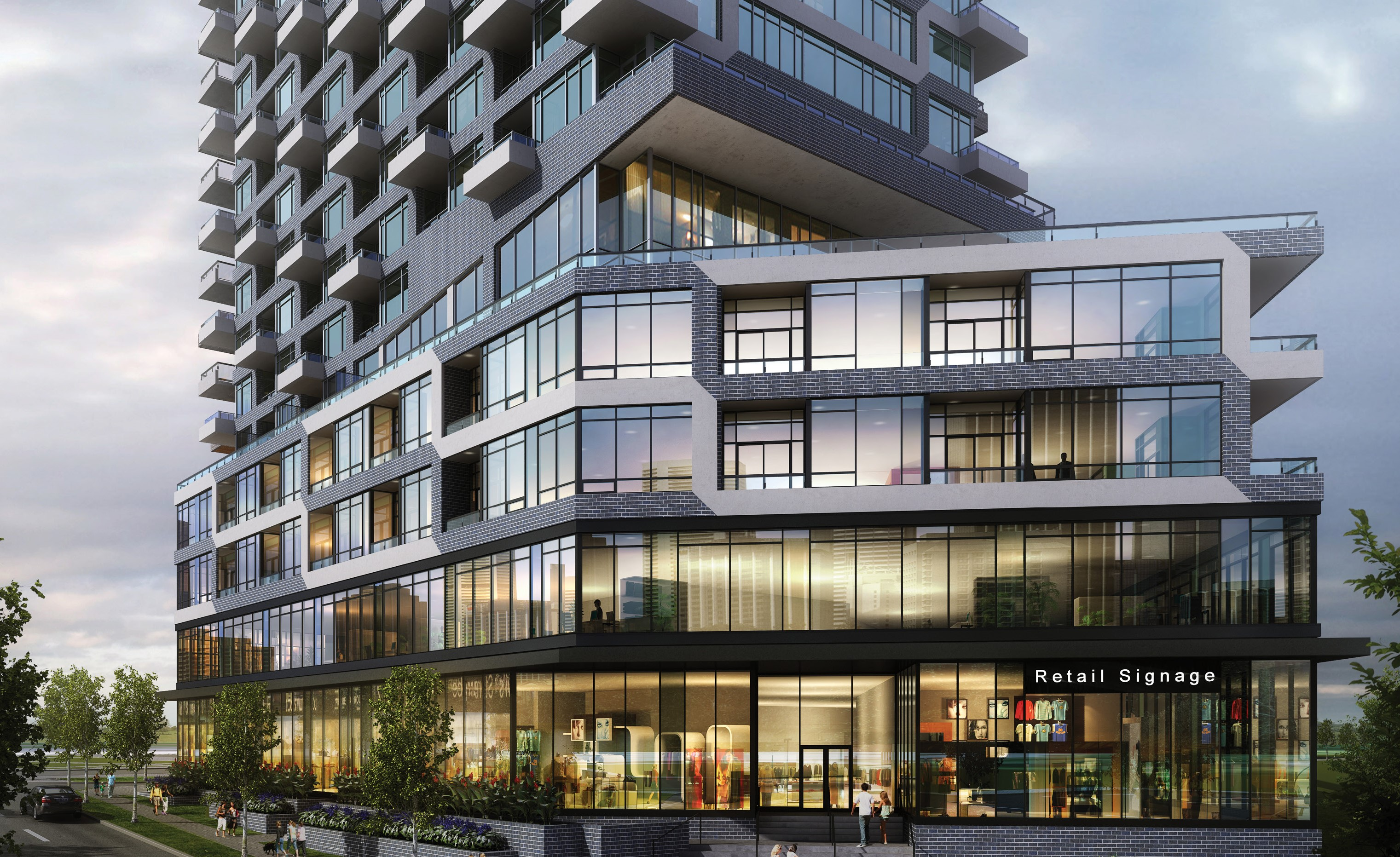 oak-and-co-278-dundas-st-e-oakville-condos-for-sale-exterior-2