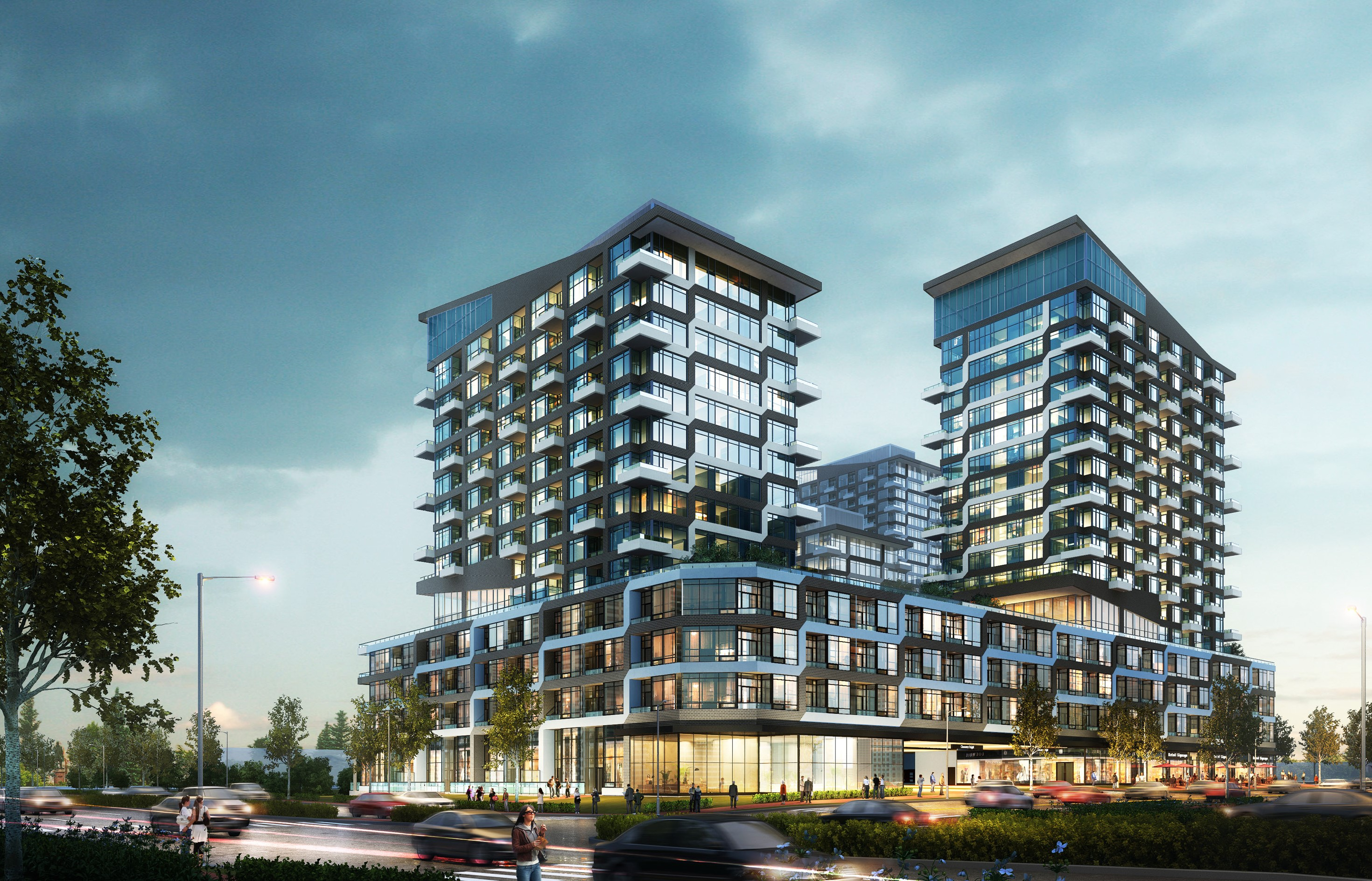 oak-and-co-278-dundas-st-e-oakville-condos-for-sale-exterior-4