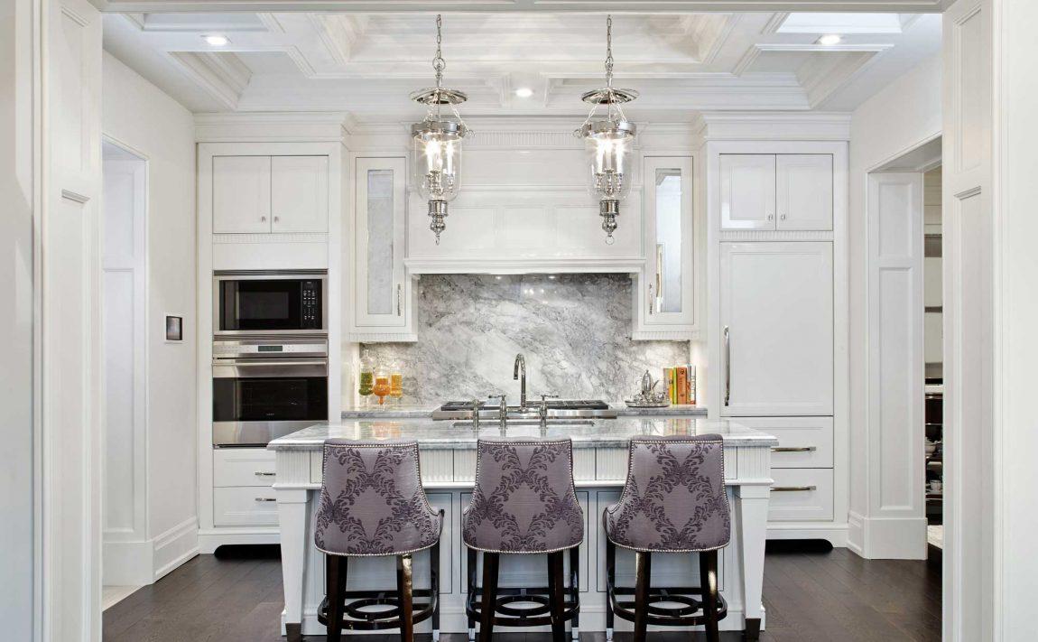 randall-residences-300-randall-st-oakville-condos-kitchen-design