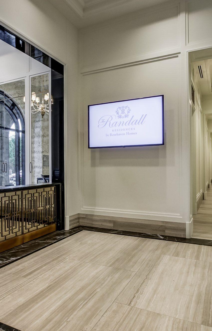 randall-residences-300-randall-st-oakville-condos-lobby