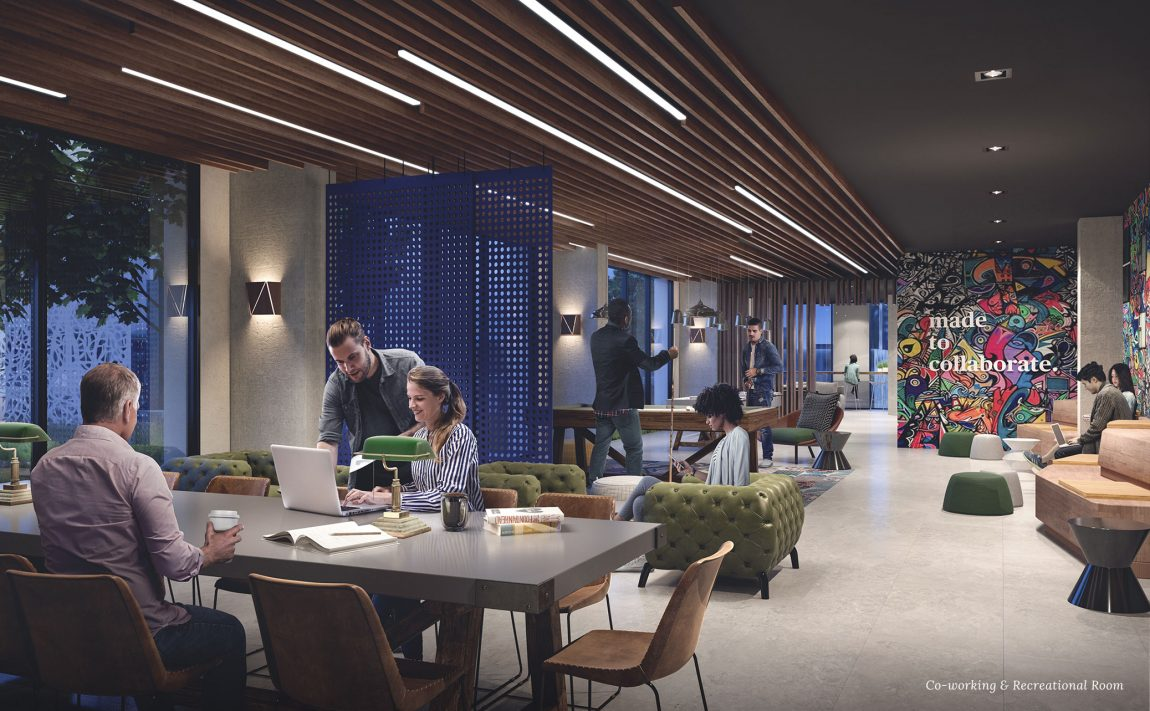 102-peter-st-condos-for-sale-king-west-toronto-co-working-space-lounge