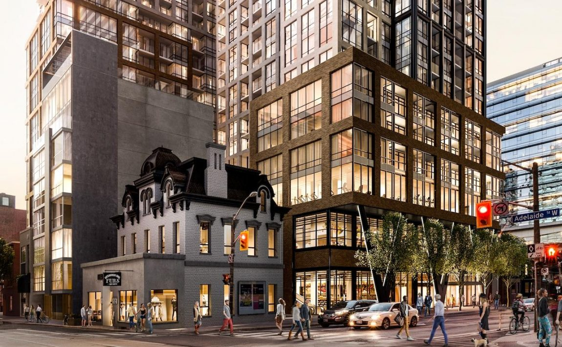 102-peter-st-102-peter-st-condos-for-sale-king-west-toronto-entrancecondos-for-sale-king-west-toronto-entrance