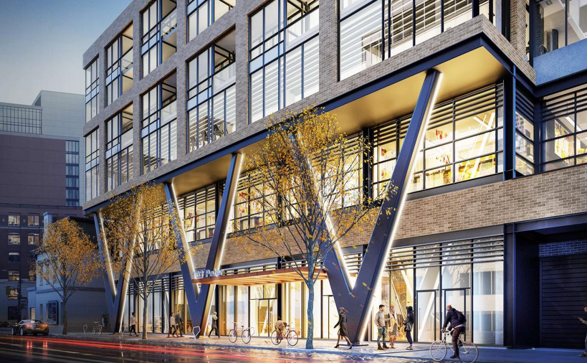 102-peter-st-condos-for-sale-king-west-toronto-front-entrance