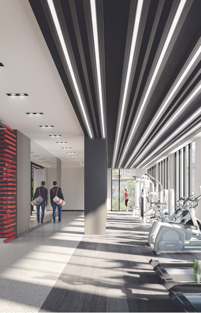 102-peter-st-condos-for-sale-king-west-toronto-gym-fitness