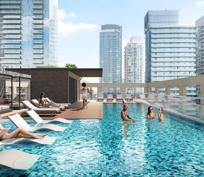 102-peter-st-condos-for-sale-king-west-toronto-outdoor-pool