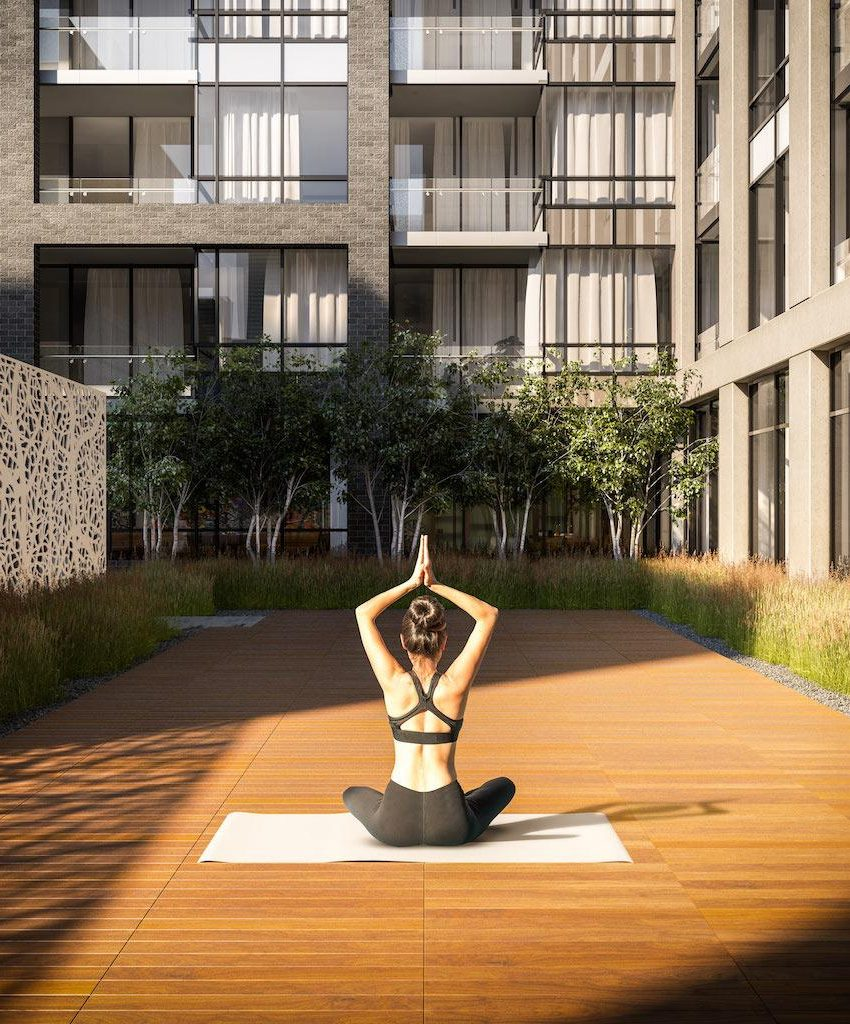102-peter-st-condos-for-sale-king-west-toronto-outdoor-yoga