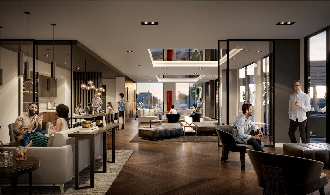 102-peter-st-condos-for-sale-king-west-toronto-party-room