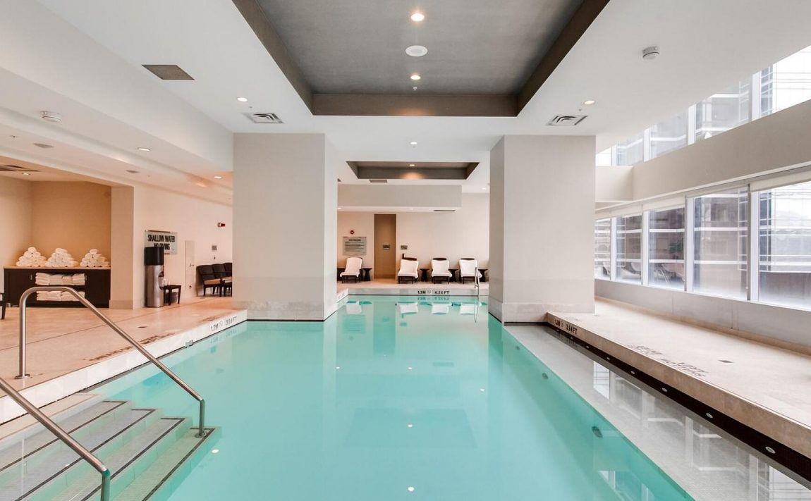 183-wellington-st-w-ritz-carlton-condos-for-sale-toronto-indoor-pool-spa