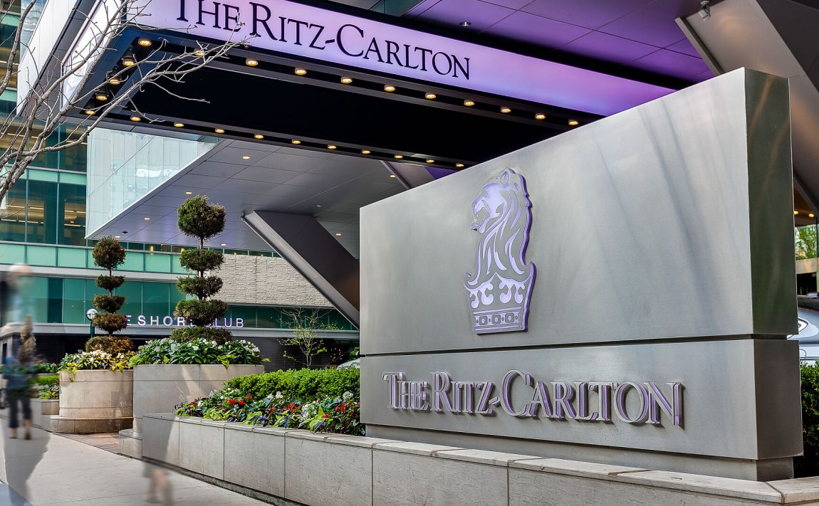 183-wellington-st-w-ritz-carlton-condos-for-sale-toronto--luxury