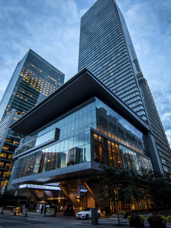 183-wellington-st-w-ritz-carlton-condos-for-sale-toronto-luxury-tower