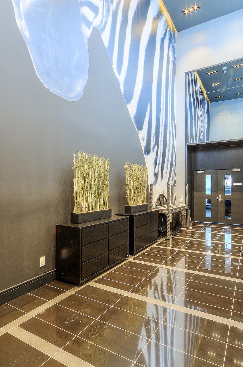 290-adelaide-st-w-toronto-bond-condos-for-sale-amenities