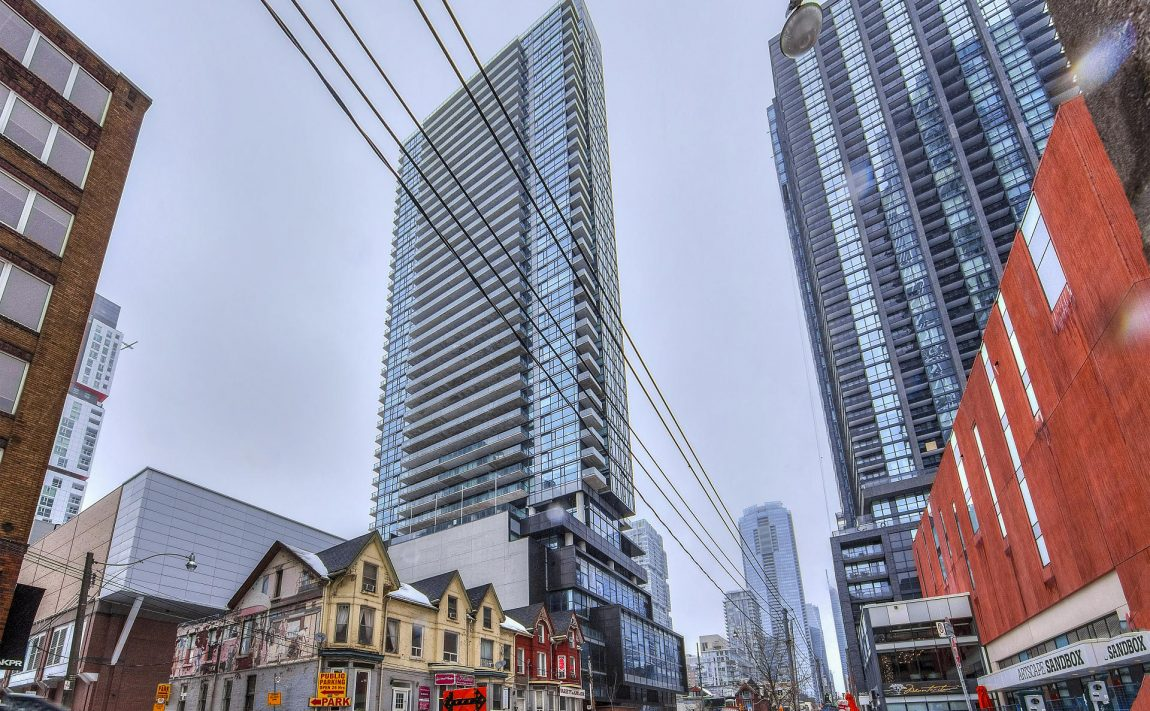 290-adelaide-st-w-toronto-bond-condos-for-sale-king-west