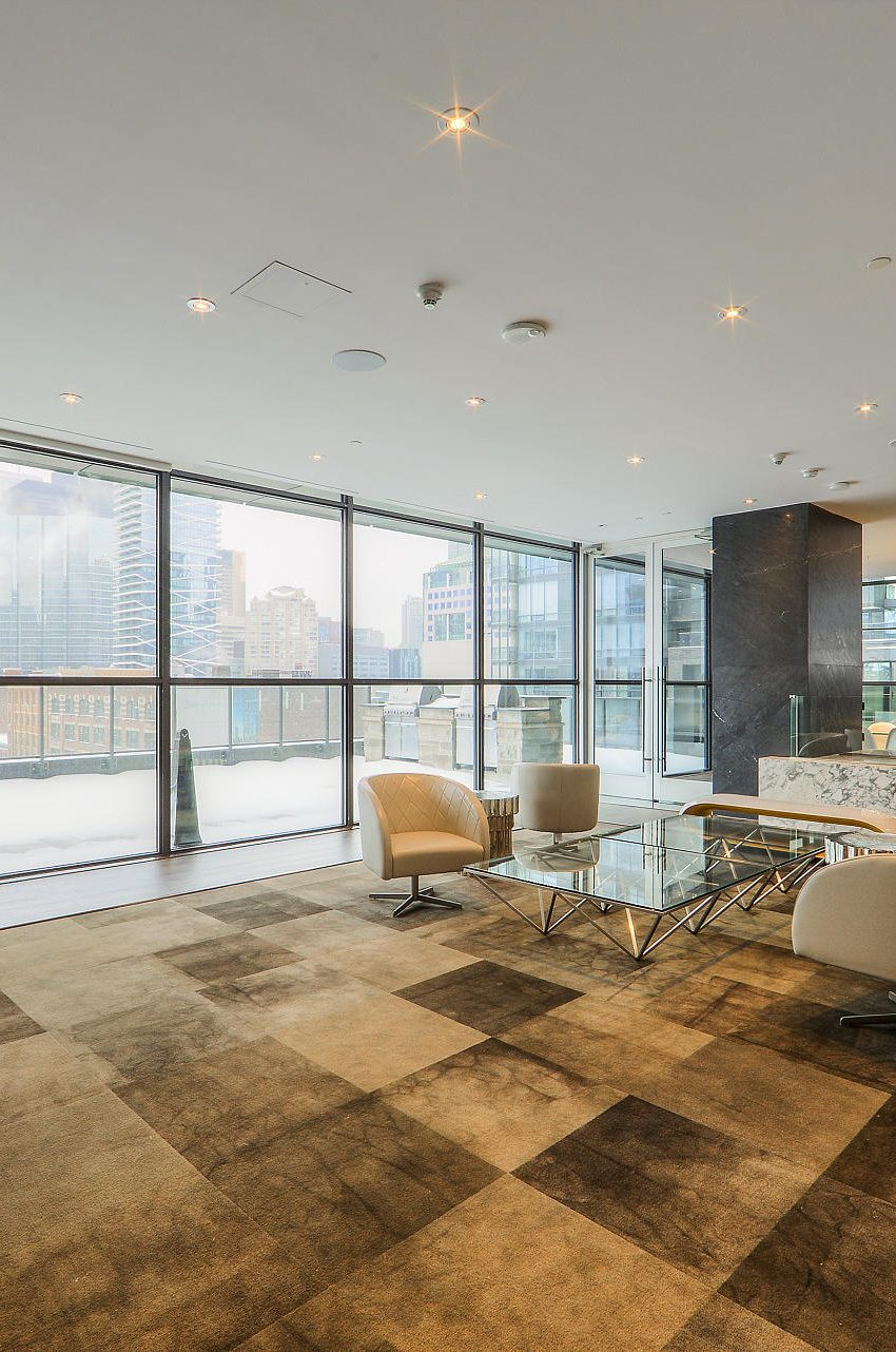 290-adelaide-st-w-toronto-bond-condos-for-sale-party-room