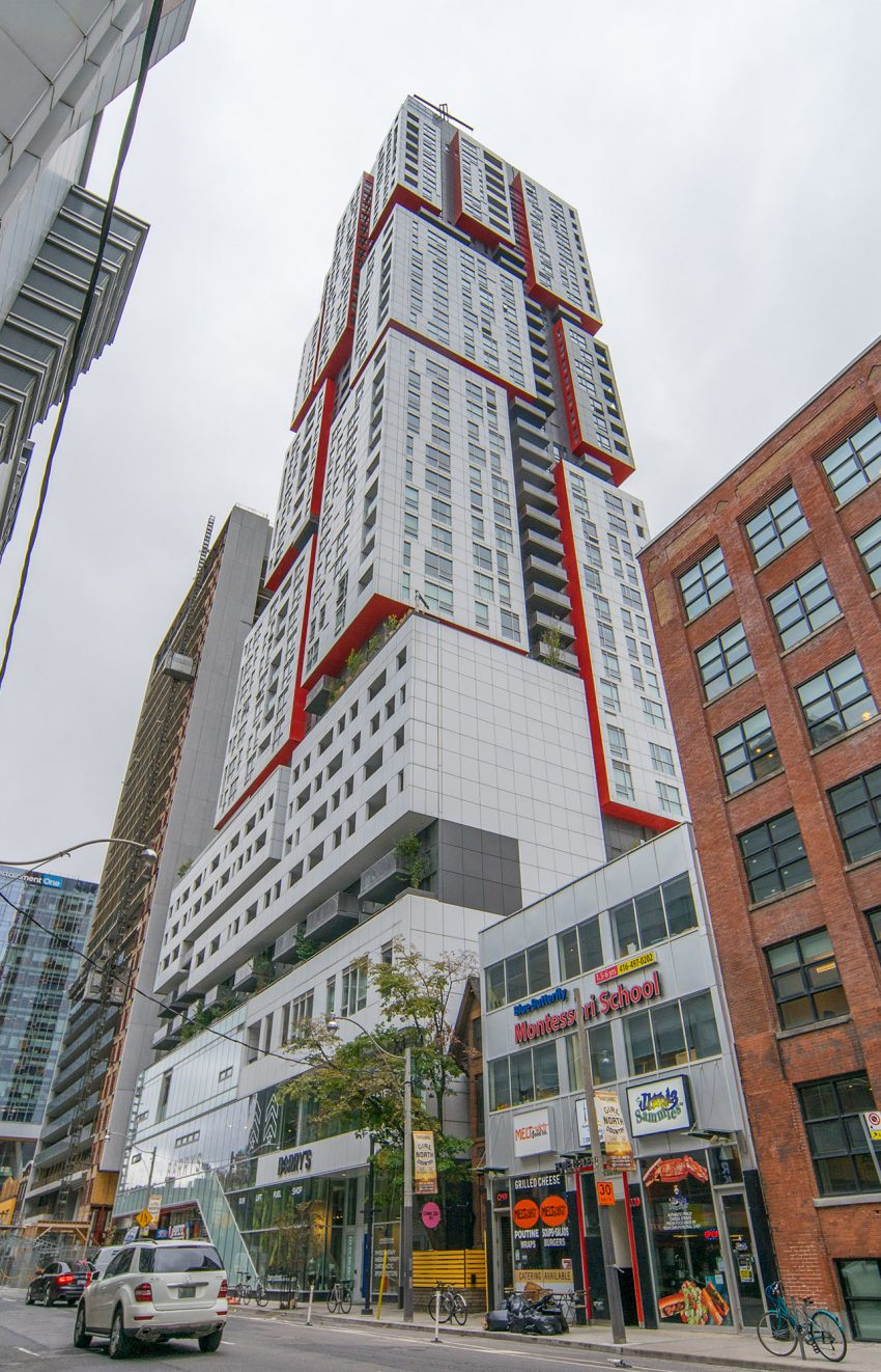 318-richmond-st-w-picasso-on-richmond-condos-king-west
