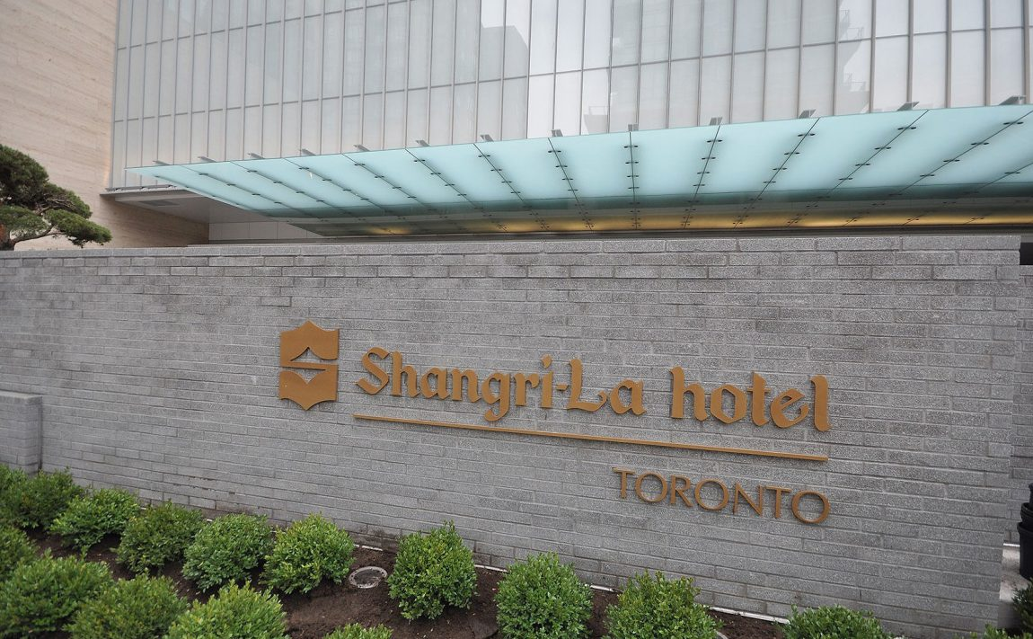 Shangri-La-180 University Ave-Exterior 2