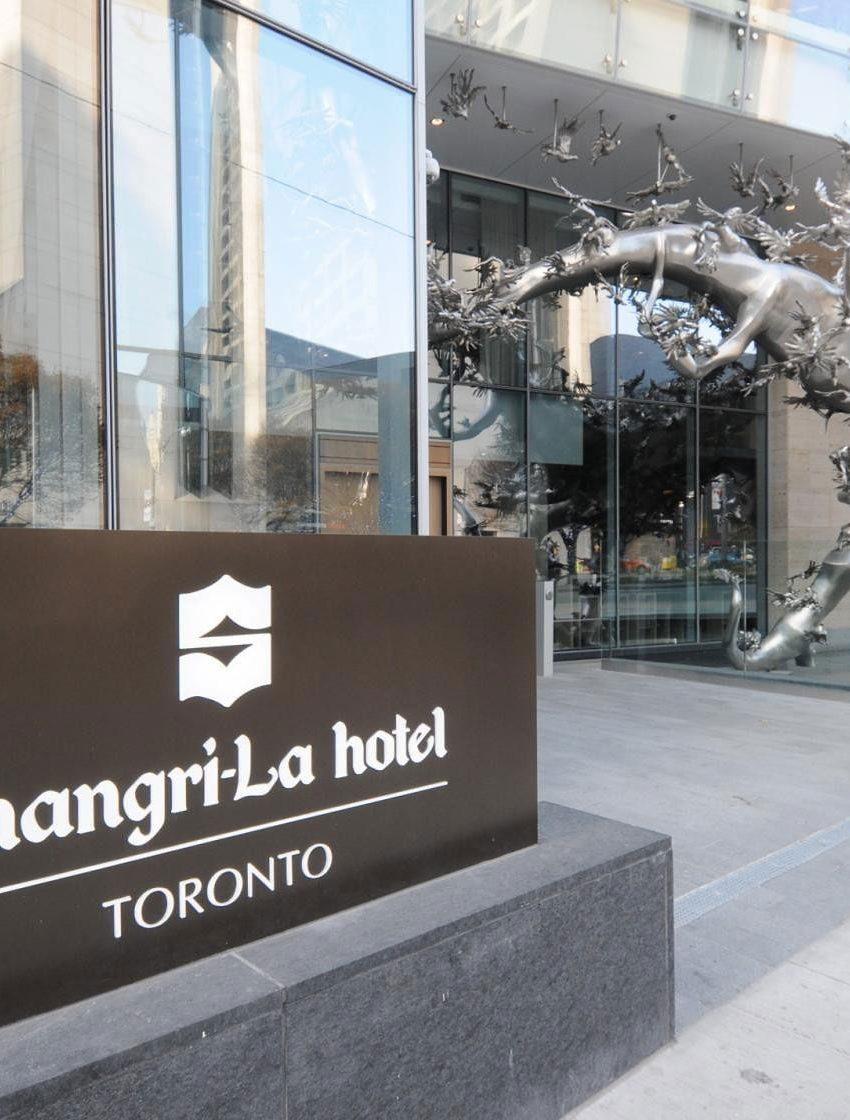 Shangri-La-180 University Ave-Exterior 4