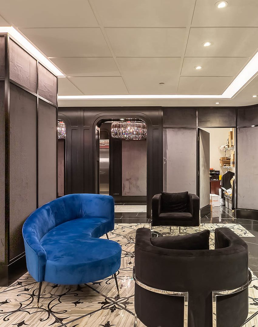 bisha-condos-88-blue-jays-way-toronto-for-sale-lobby-concierge