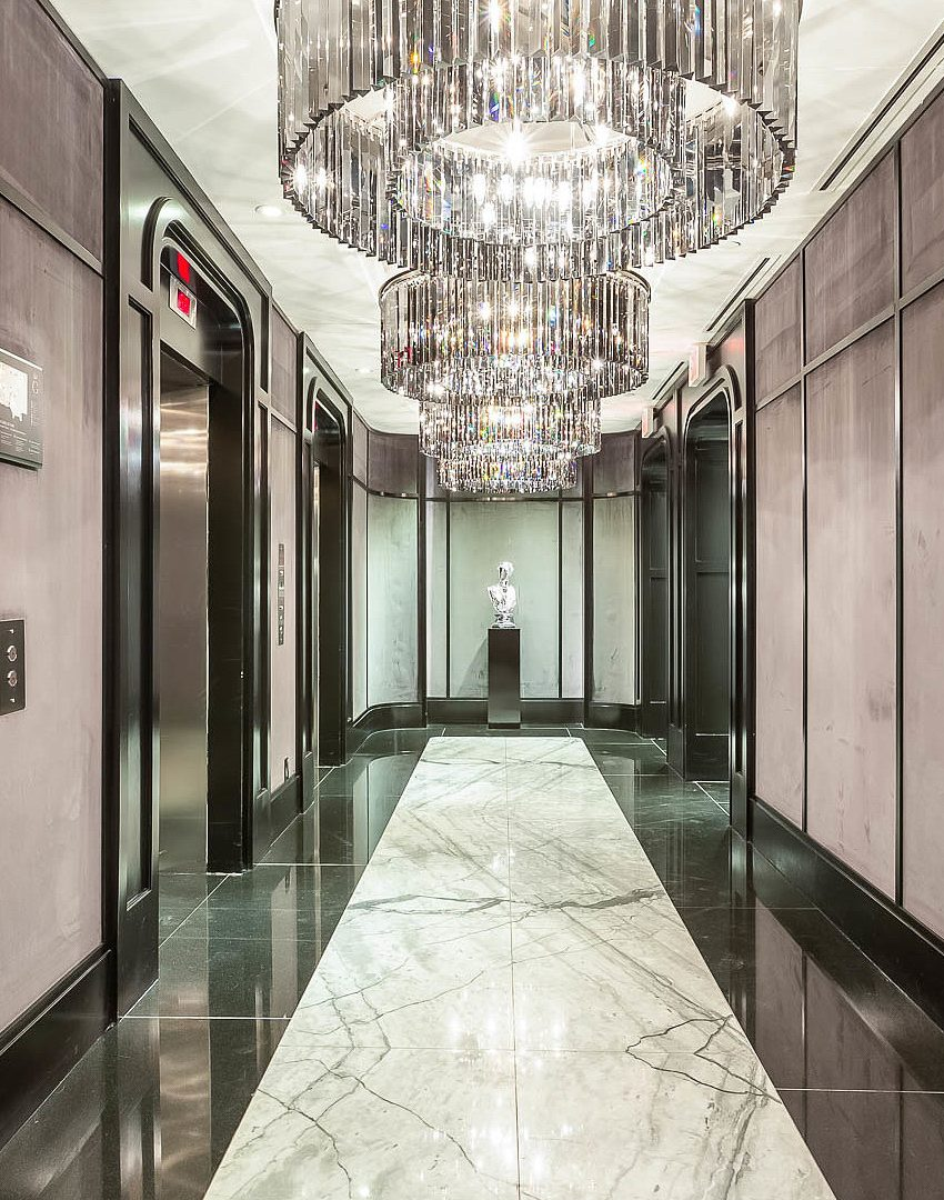 bisha-condos-88-blue-jays-way-toronto-for-sale-lobby-elevators