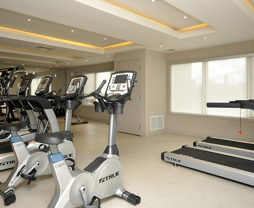 hot-condos-harvard-rd-condos-5025-harvard-5035-harvard-5005-harvard-rd-hot-condominiums-gym-health-fitness