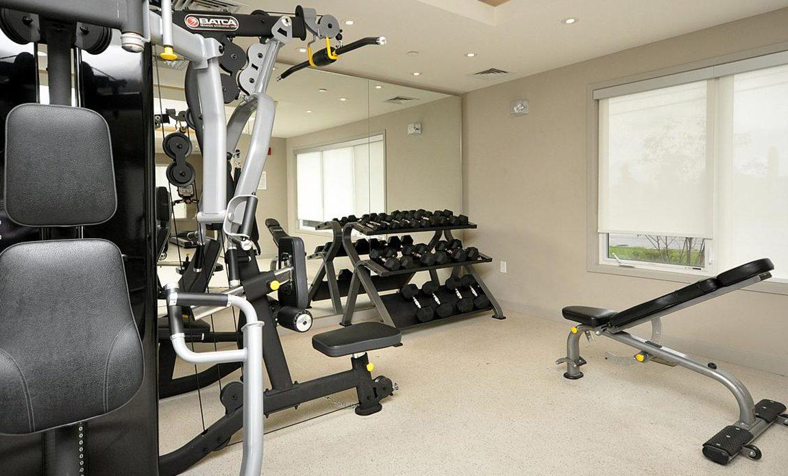 hot-condos-harvard-rd-condos-5025-harvard-5035-harvard-5005-harvard-rd-hot-condominiums-gym-health-fitness-strengt
