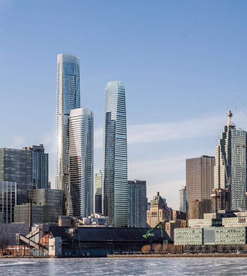 sky-tower-pinnacle-one-yonge-toronto-condos-for-sale-1-yonge-st