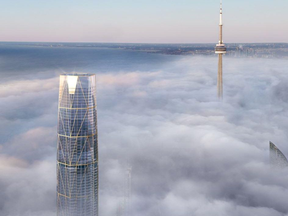 sky-tower-pinnacle-one-yonge-toronto-condos-for-sale