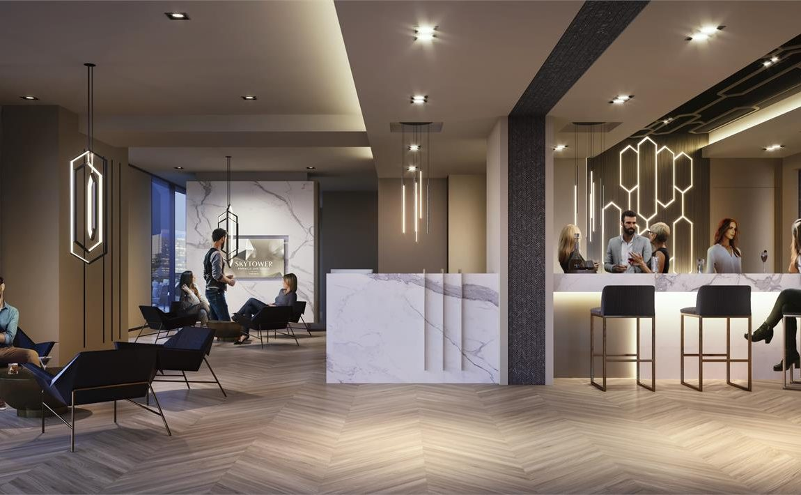 sky-tower-pinnacle-one-yonge-toronto-condos-for-sale-party-room
