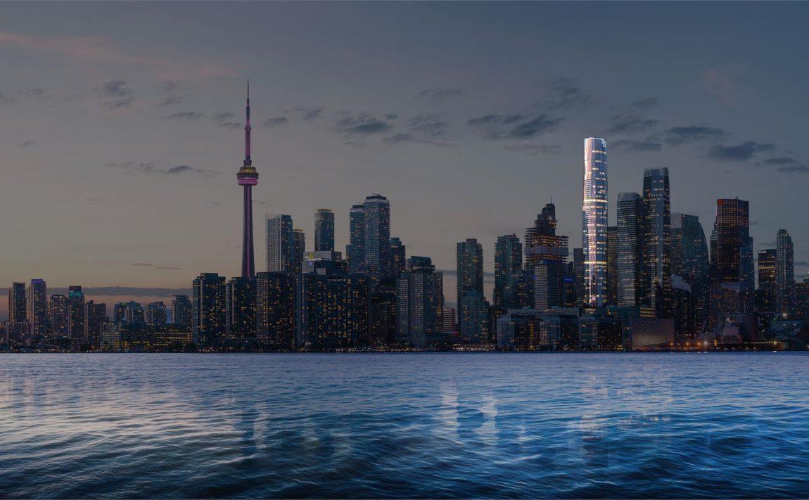 sky-tower-pinnacle-one-yonge-toronto-condos-for-sale-skyline