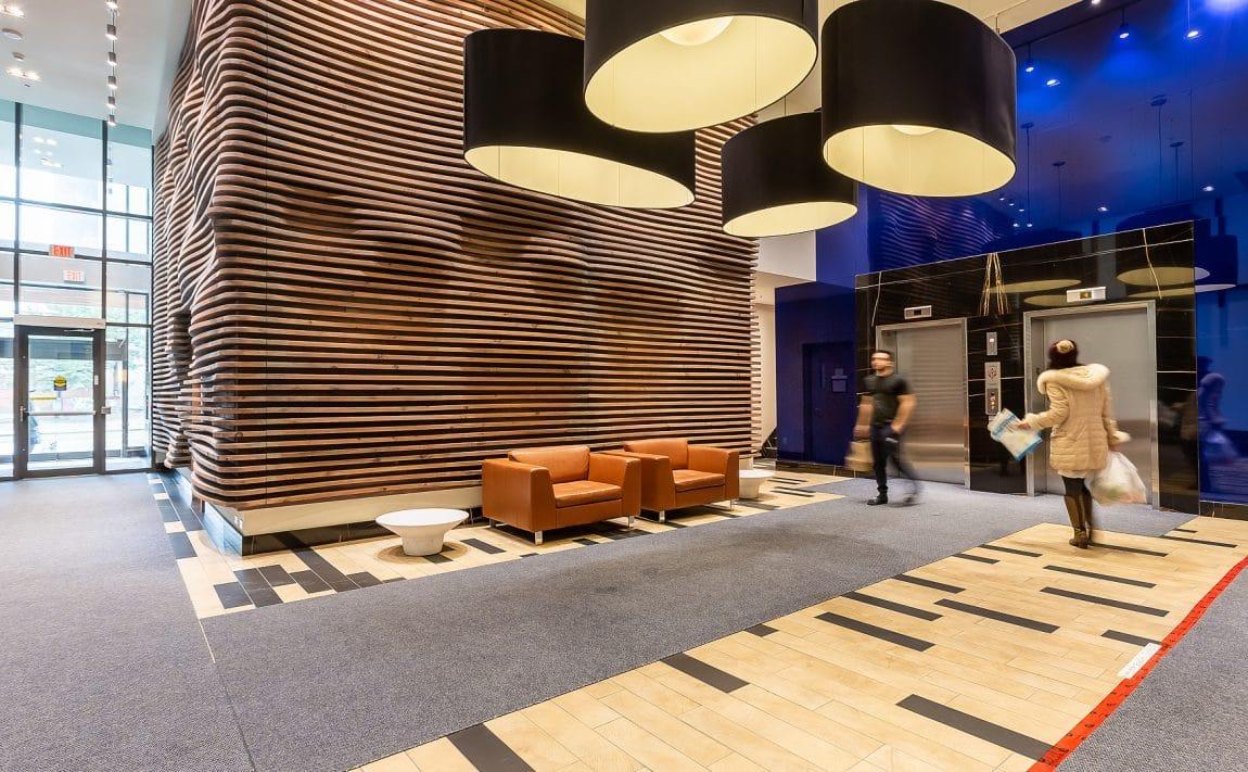 111-bathurst-st-toronto-condos-king-west-for-sale-lobby