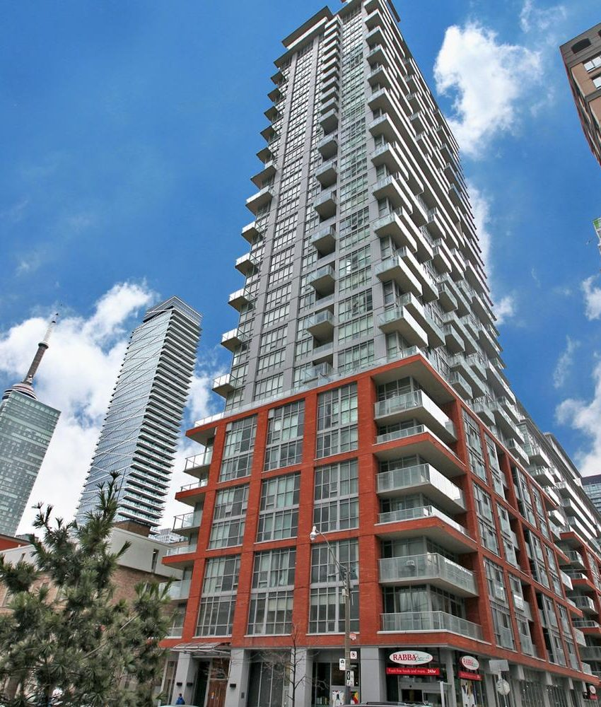 126-simcoe-st-toronto-boutique-ii-condos-for-sale-king-west