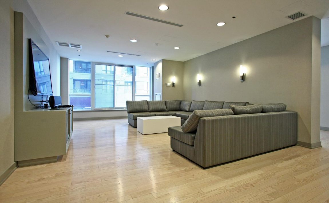 126-simcoe-st-toronto-boutique-ii-condos-for-sale-king-west-party-room