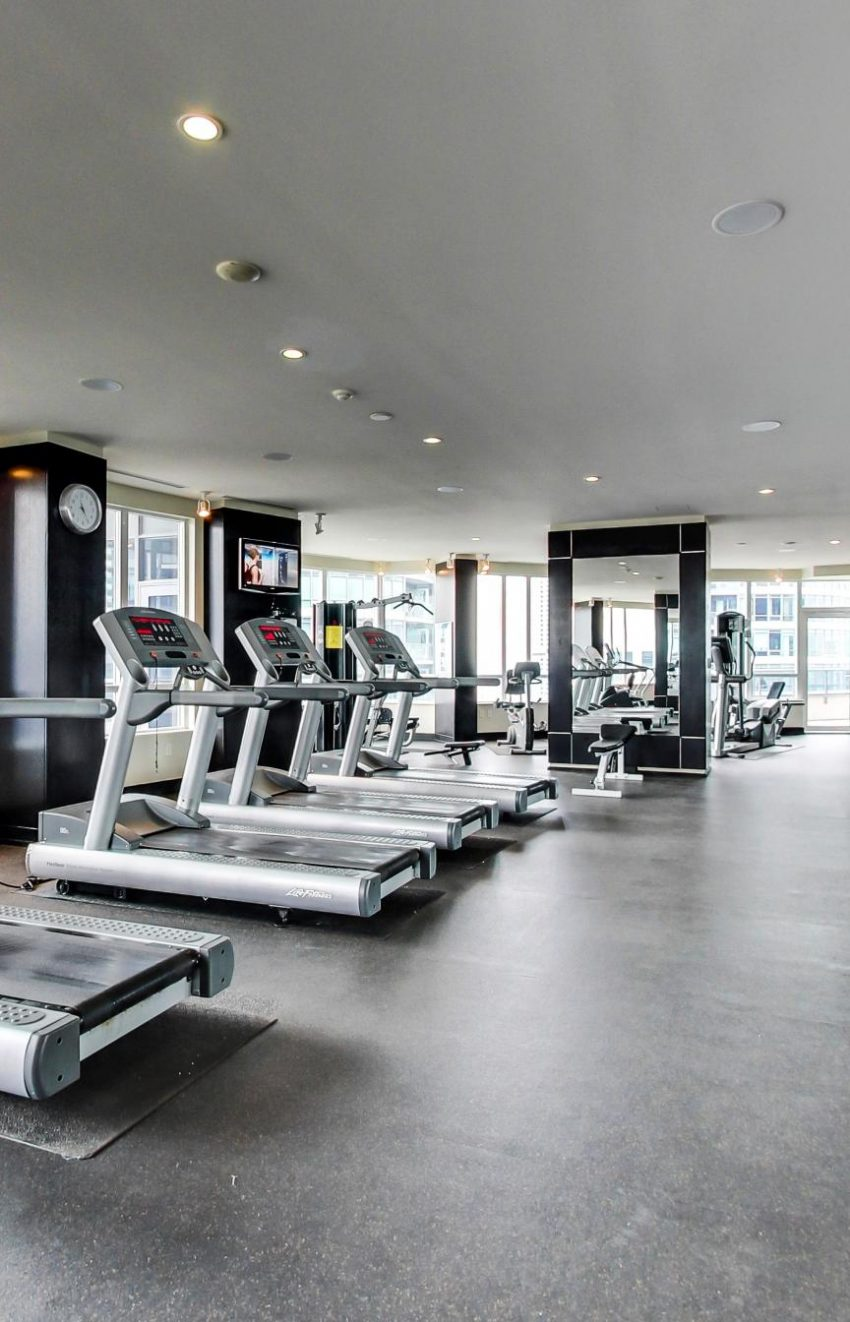 20-blue-jays-way-toronto-king-west-tridel-element-condos-amenities-gym