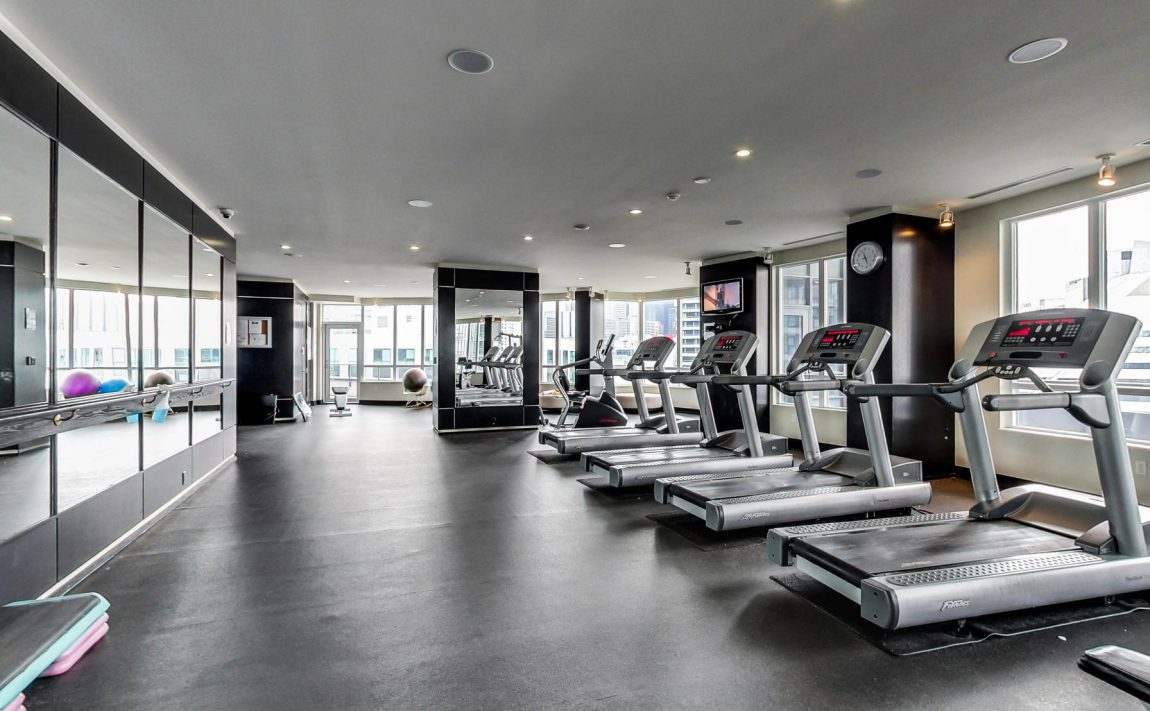 20-blue-jays-way-toronto-king-west-tridel-element-condos-amenities-gym-cardio