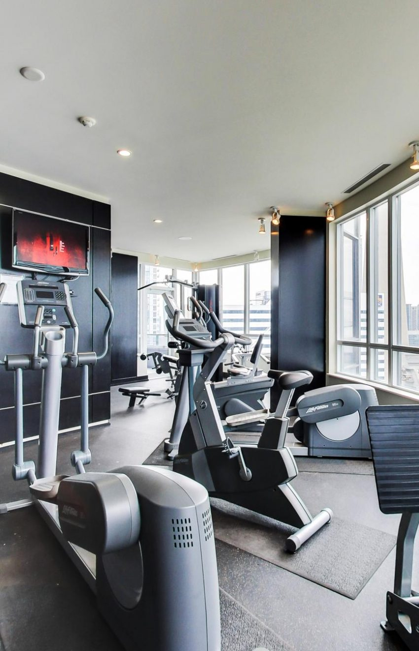20-blue-jays-way-toronto-king-west-tridel-element-condos-amenities-gym-cardio-fitness