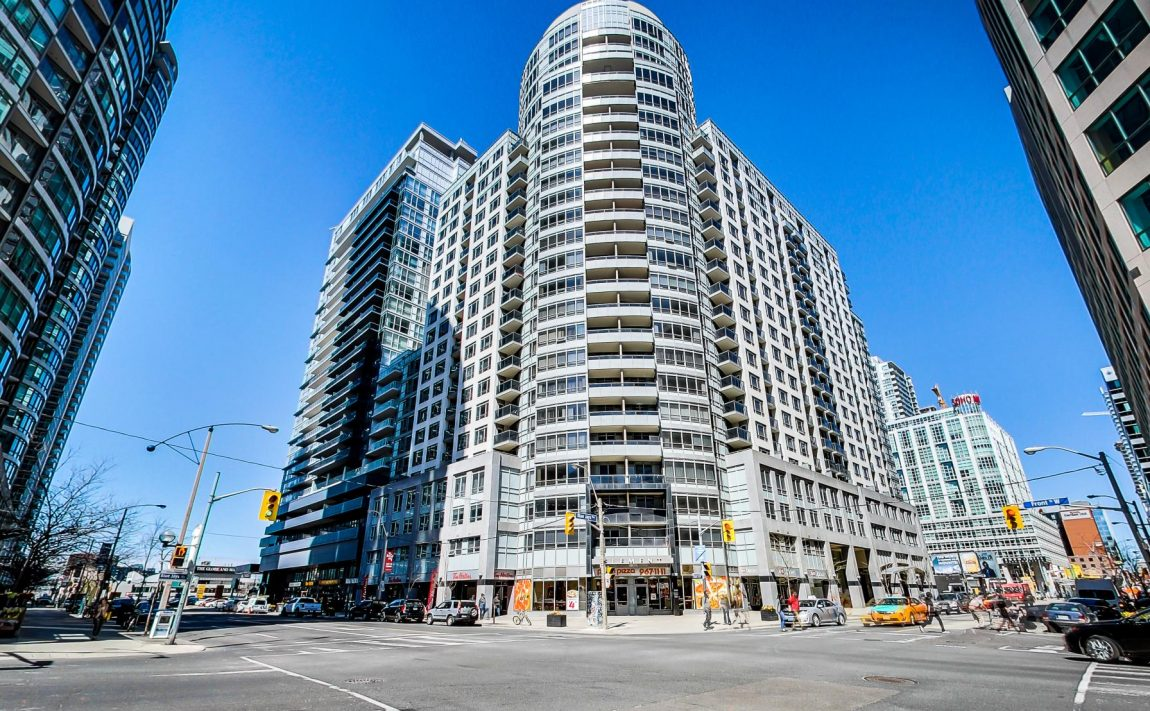 20-blue-jays-way-toronto-king-west-tridel-element-condos-for-sale