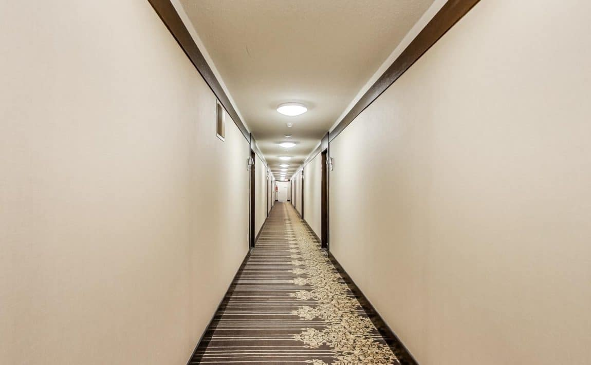 20-blue-jays-way-toronto-king-west-tridel-element-condos-for-sale-hallway