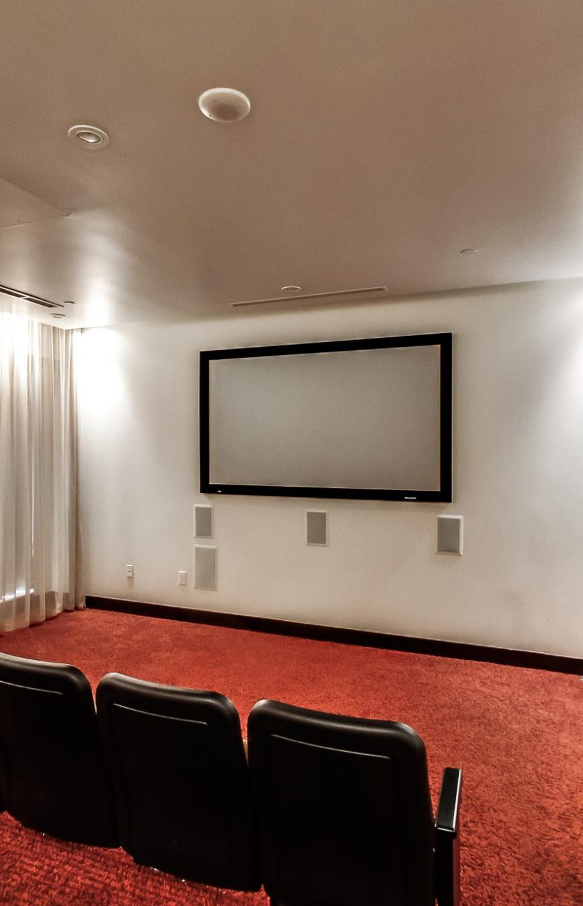 20-blue-jays-way-toronto-king-west-tridel-element-condos-for-sale-media-room-theatre-2
