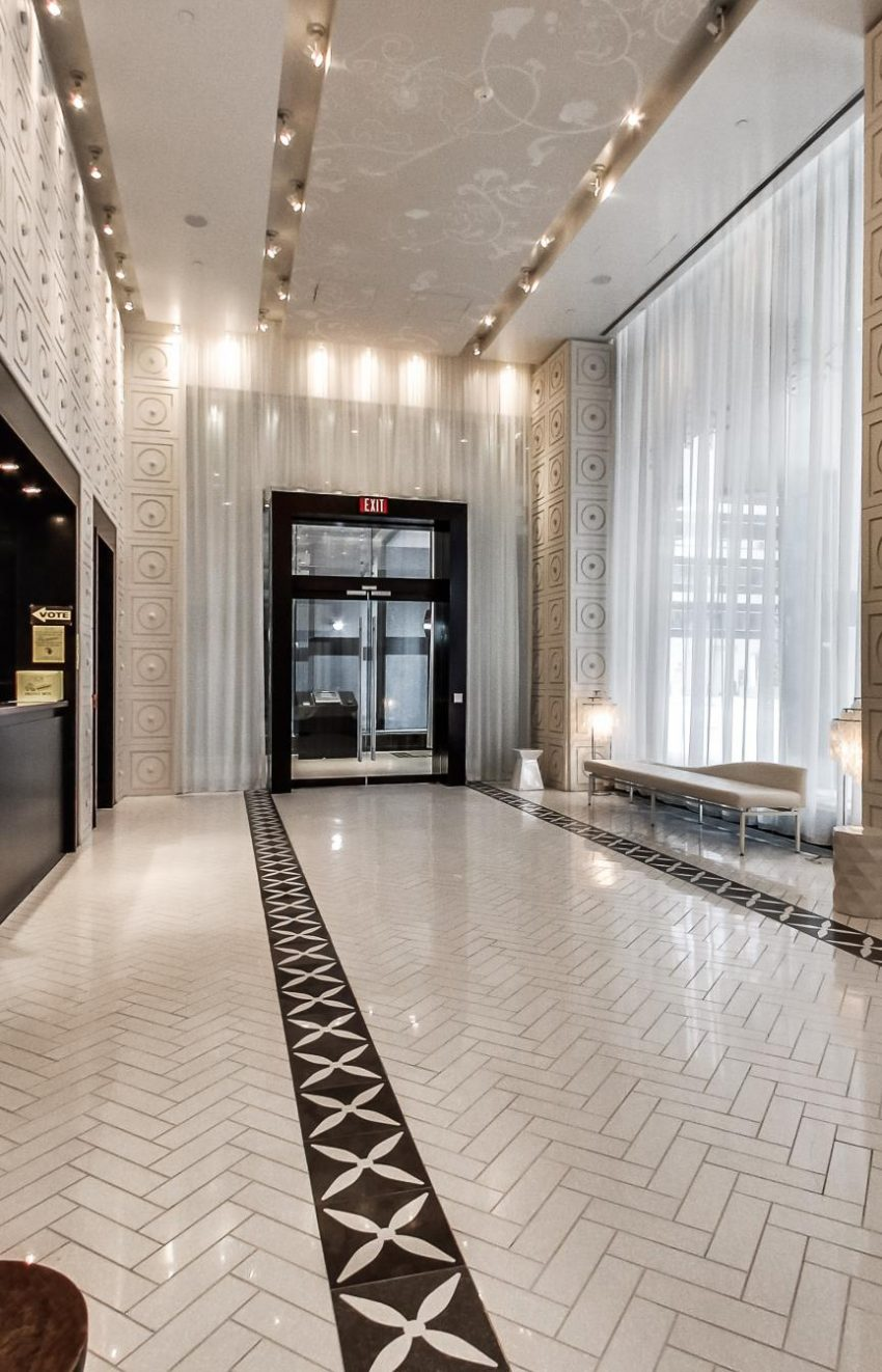 20-blue-jays-way-toronto-king-west-tridel-element-condos-lobby