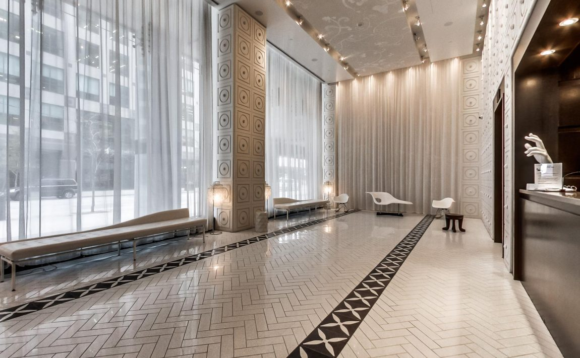 20-blue-jays-way-toronto-king-west-tridel-element-condos-lobby-concierge
