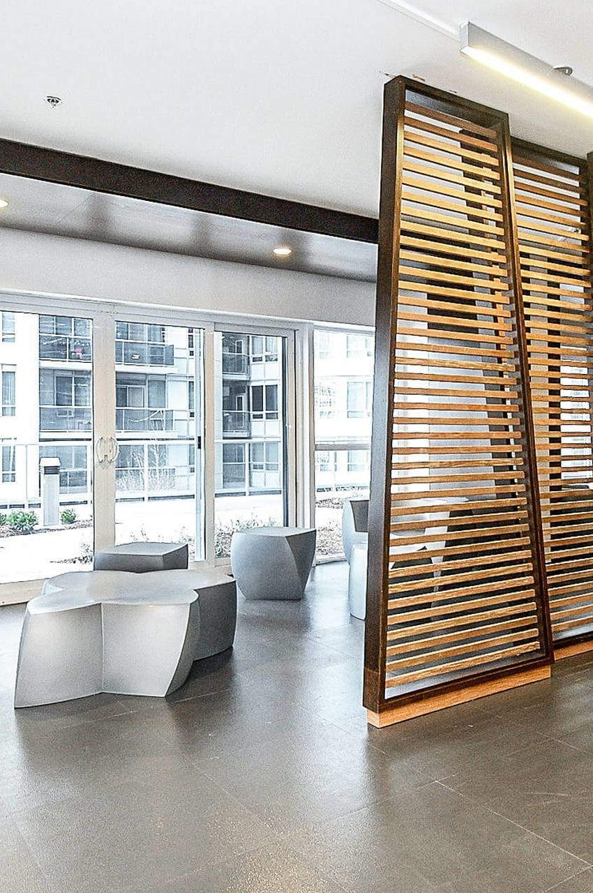 352-front-st-w-fly-condos-king-west-toronto-amenities