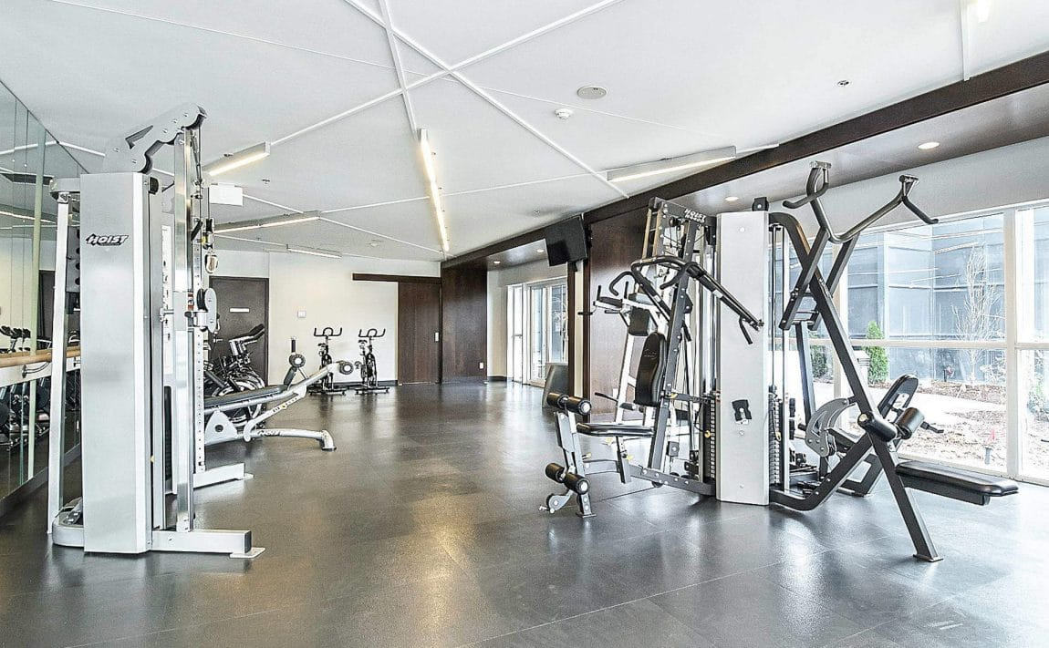 352-front-st-w-fly-condos-king-west-toronto-amenities-gym