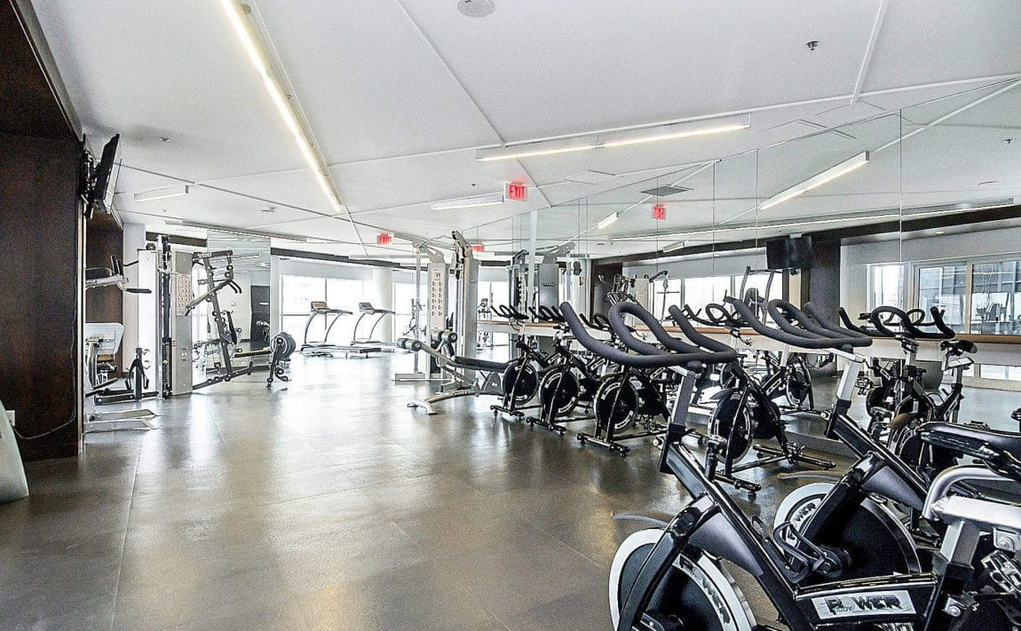 352-front-st-w-fly-condos-king-west-toronto-amenities-gym-cardio