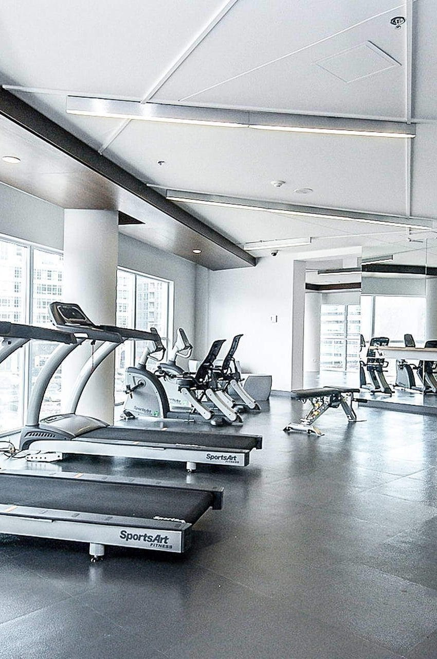 352-front-st-w-fly-condos-king-west-toronto-amenities-gym-cardio-fitness