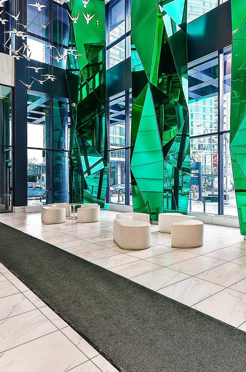 352-front-st-w-fly-condos-king-west-toronto-lobby-concierge